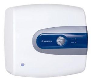 Bình nóng lạnh Ariston Pro 15 lít