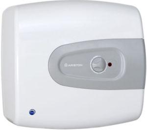 Bình nóng lạnh Ariston Ti PRO 15 lít