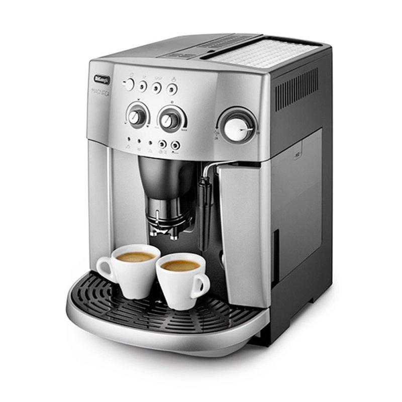 Máy pha cà phê tự động DeLonghi ESAM4200.S