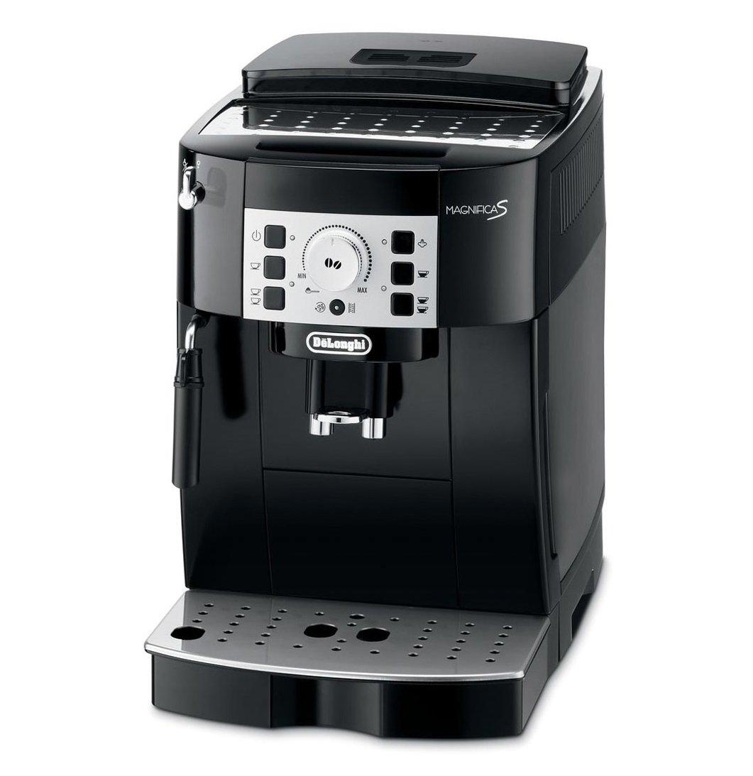Máy pha cà phê Delonghi tự động ECAM22.110.B