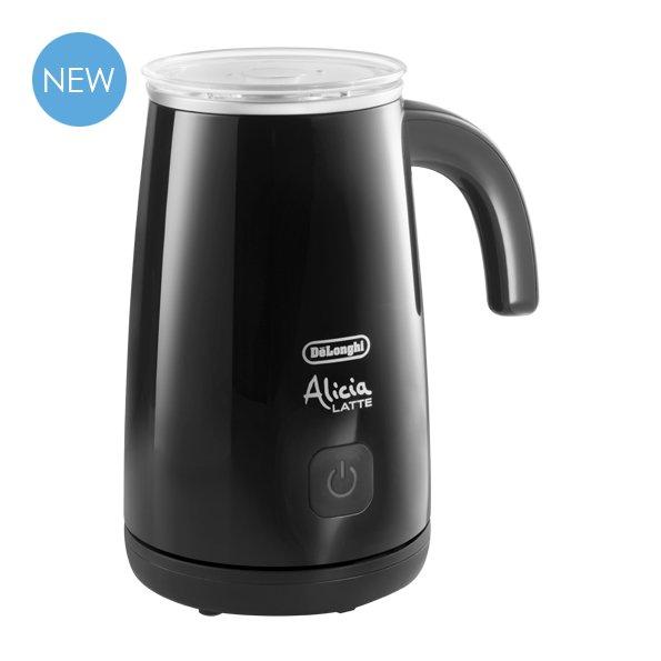 Máy pha cà phê ALICIA EMF2.BK