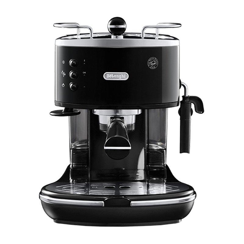 Máy pha cà phê Delonghi Icona ECO310.BK