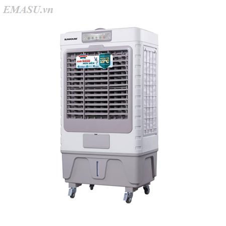 Quạt điều hòa không khí Sunhouse SHD7746
