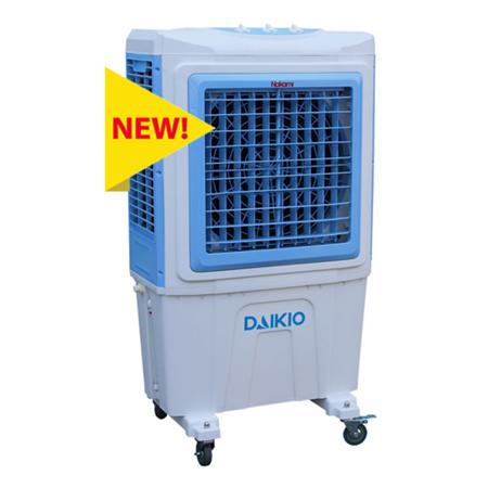 Quạt điều hòa không khí Daikio DKA - 05000A