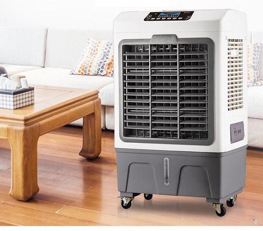Quạt điều hòa không khí Akyo A5000