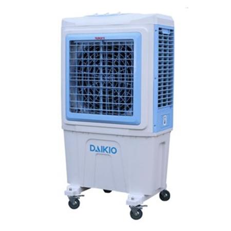 Máy làm mát không khí Daikio DK-5000C (DKA-05000C)