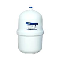 Bình áp nhựa (TK 3500)
