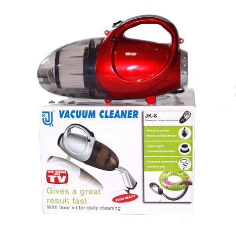 Máy hút bụi 2 chiều Vacuum Cleaner JK-8
