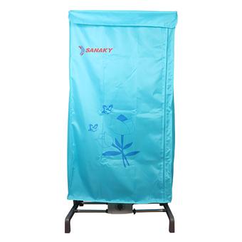 Tủ sấy quần áo Sanaky SNK-12V
