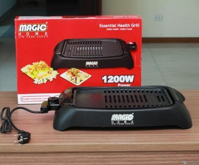 Bếp nướng điện không khói Magic Home MH 1168