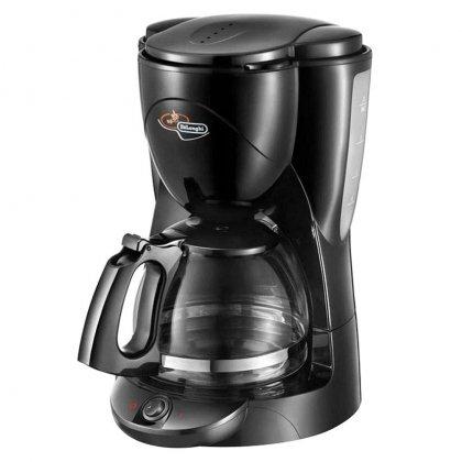 Máy pha cà phê Delonghi ICM2.1B