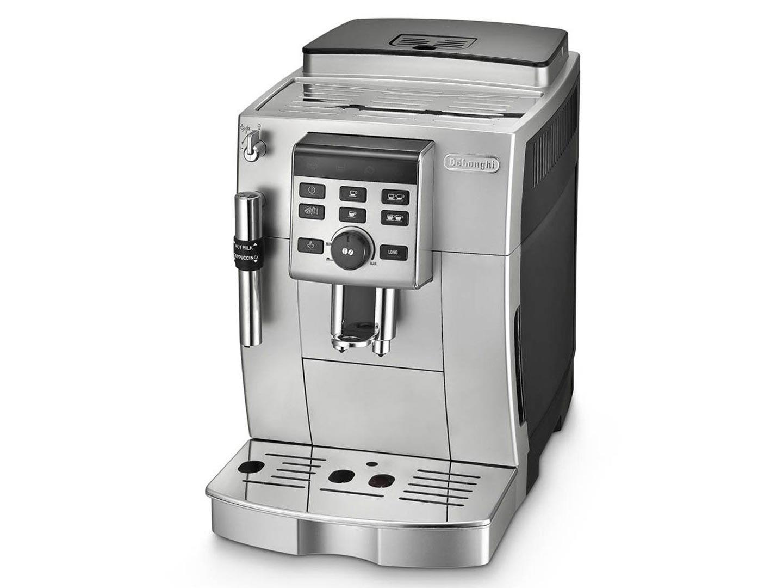 Máy pha cà phê Delonghi tự động ECAM23.120.SB