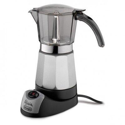 Máy pha cà phê Delonghi EMK9