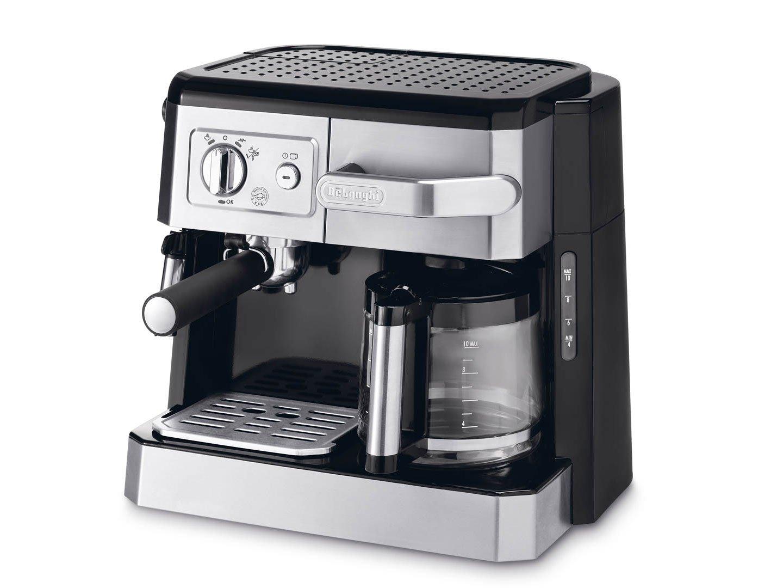 Máy pha cà phê Delonghi BCO420
