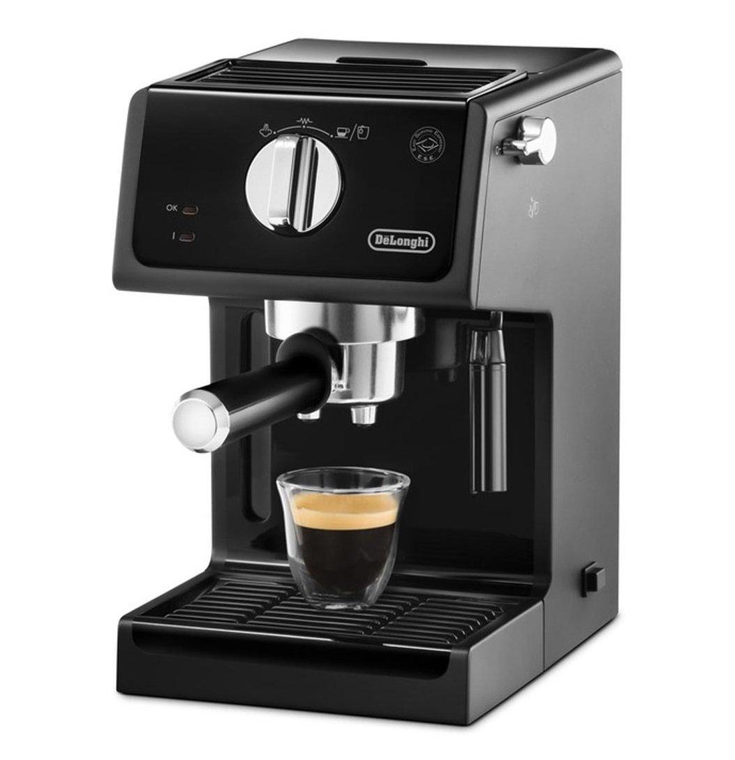Máy pha cà phê ECP31.21