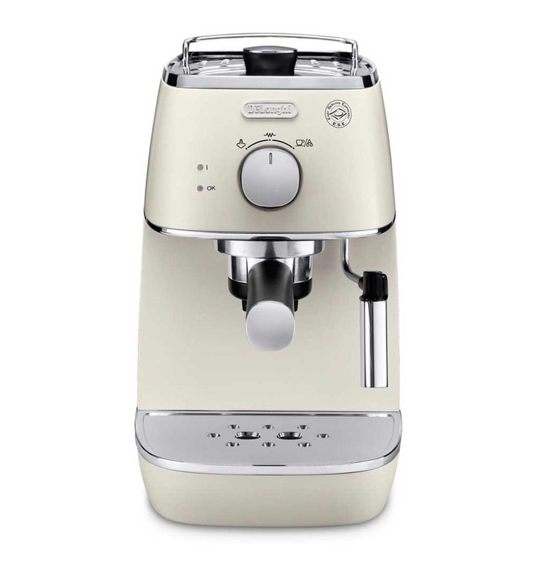 Máy pha cà phê Distinta ECI 341.W