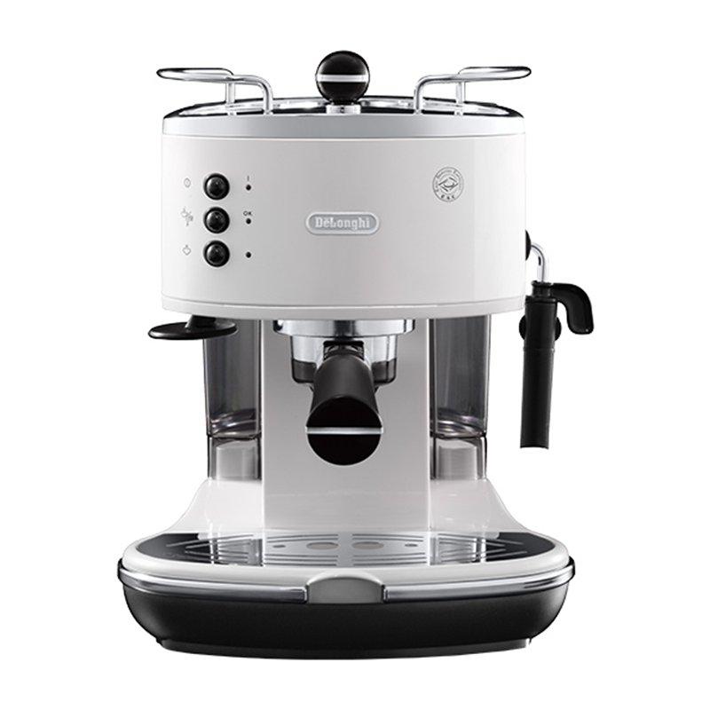 Máy pha cà phê Delonghi Icona ECO310.W