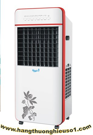 Quạt điều hòa Magic Cool MC-08