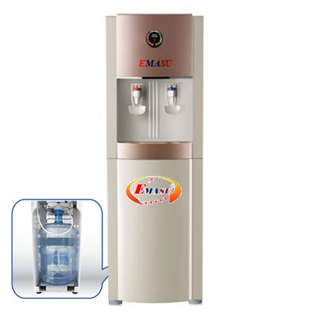 Cây nước nóng lạnh Emasu Nhật Bản – EN809