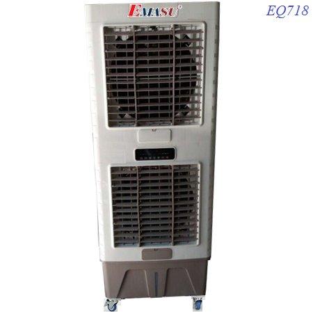 Máy làm mát không khí Emasu – EQ718