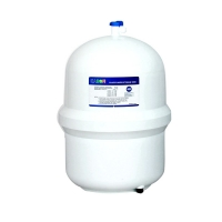 Bình áp nhựa (TK 3200)