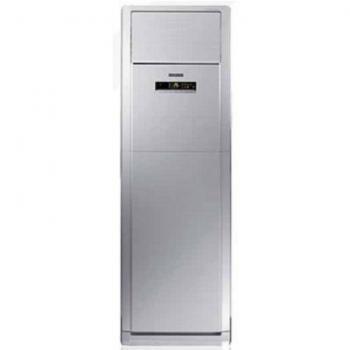 Điều hòa Gree tủ đứng 2 chiều 24000Btu GVH24AG-K1NNA5A