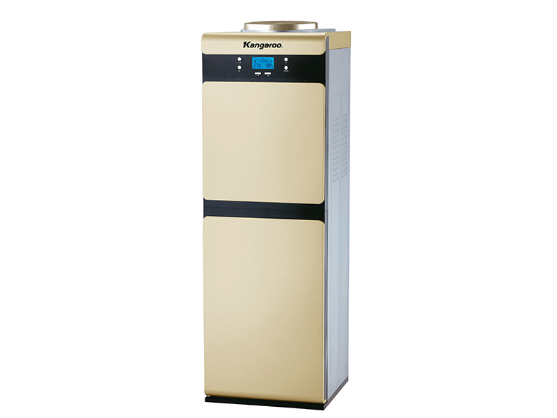 Cây nước nóng lạnh Kangaroo KG41H