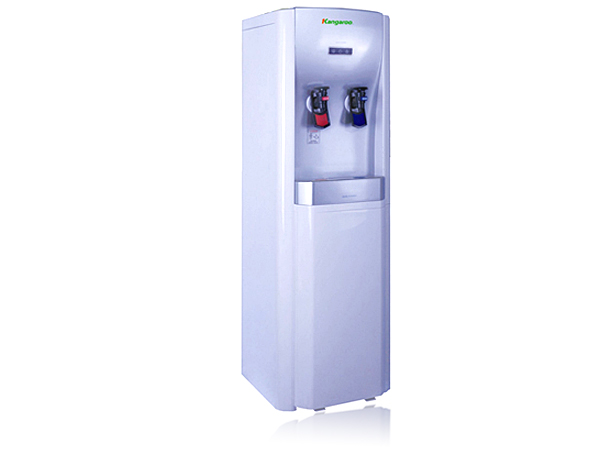 Cây nước nóng lạnh Kangaroo KG47