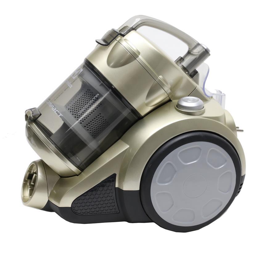 Máy hút bụi ELECTROLUX ZSCO3210