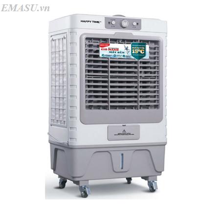 Quạt điều hòa không khí Sunhouse HTD7763